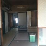 埼玉県寄居町 一軒家での作業事例